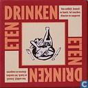Jeux de société - Eten Drinken - Eten Drinken