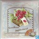 Postcards - 3D kaarten - Huwelijk