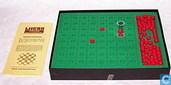 Board games - Rösselsprung - Rösselsprung