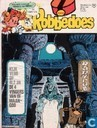 Comic Books - Robbedoes (magazine) - Robbedoes 2303