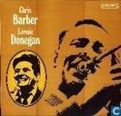 Disques vinyl et CD - Barber, Chris - Chris Barber Lonnie Donegan
