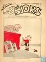 Strips - Sjors [BEL] (tijdschrift) - Sjors 02-26