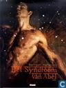 Strips - Syndroom van Abel, Het - Exil