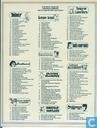 Comic Books - Bob Morane - De atoomsmokkelaars