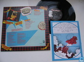 Platen en CD's - Spirit - Potatoland