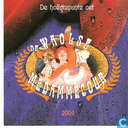 Schallplatten und CD's - Diverse Interpreten - De Waolse Medammecour 2001