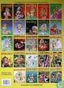 Comic Books - Grin and Bare It - Rooie oortjes cartoonalbum 8