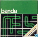 Board games - Banda - Banda