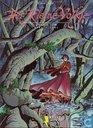 Comic Books - Kleine Volkje, Het - Bonnie Tom 1