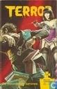 Bandes dessinées - Terror - De moordende barones