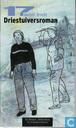 Books - Brecht, Bertolt - Driestuiversroman