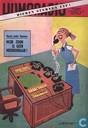 Strips - Humoradio (tijdschrift) - Nummer  779