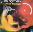 Disques vinyl et CD - Agerbeek, Rob - Beatles' Boogies