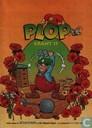 Comic Books - Plop krant (tijdschrift) - Nummer  15