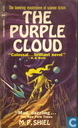 Books - Paperback Library - The purple cloud