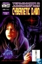 Cybernetic dawn