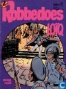Comic Books - Robbedoes (magazine) - Robbedoes 2352