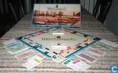 Jeux de société - Monopoly - Woerkumpoly