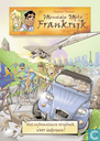 Comic Books - Mountain Mike - Frankrijk