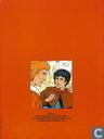 Comics - Vasco - Vasco special 1