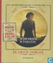 Un long dimanche de fiancailles; Een groot liefdesverhaal tegen de achtergrond van de Grote Oorlog