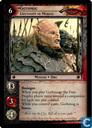 Gothmog, Lieutenant of Morgul