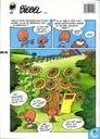 Bandes dessinées - Suske en Wiske weekblad (tijdschrift) - 1996 nummer  18