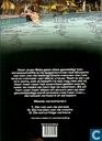 Comic Books - Juan Solo - De schurftige varkens