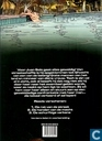 Comics - Juan Solo - De schurftige varkens
