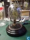 Horloge / Réveils  - Bulle - Stolp klok