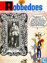 Comic Books - Robbedoes (magazine) - Robbedoes 1437