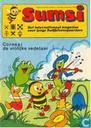Strips - Sumsi (tijdschrift) - Nummer  11