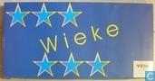 Board games - Wieke - Wieke - 'Nen toer door Mestreech