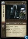 Axe of Khazad-dûm