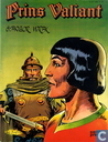 Comic Books - Prince Valiant - Angor Wrak