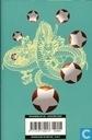 Bandes dessinées - Dragonball - Het helse drietal
