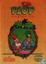 Strips - Plop krant (tijdschrift) - Nummer  79