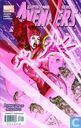 Comics - Rächer, Die - The Avengers 81
