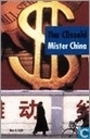 Books - Miscellaneous - Mister China