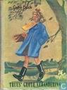 Books - Toonder, Marten - Truus' grote verandering
