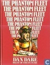 Comic Books - Dan Dare - The Phantom Fleet
