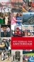 Het verhaal van Amsterdam 1