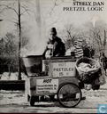 Vinyl records and CDs - Steely Dan - Pretzel logic