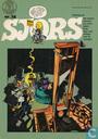 Strips - Arad en Maya - 1973 nummer  38