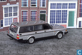 Voitures miniatures - Minichamps - Volvo 240GL Estate
