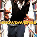Vinyl records and CDs - Knowdaverbs - the Syllabus