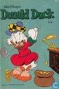 Bandes dessinées - Donald Duck (tijdschrift) - Donald Duck 28