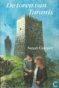 Boeken - Kresse, Hans G. - De toren van Taranis