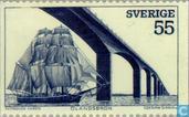 Tourismus - Süd-Schweden
