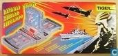 Board games - Zeeslag - Zeeslag - electronisch